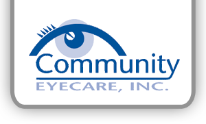 Community Eyecare, Inc.